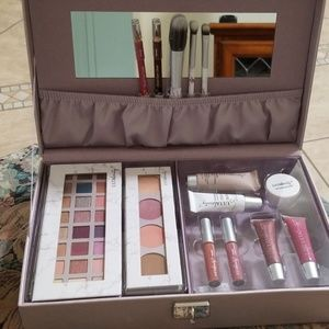 Ulta Beauty Kit